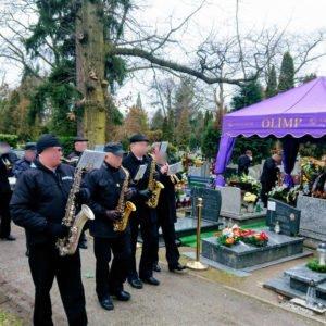 ceremonia-pogrzebowa
